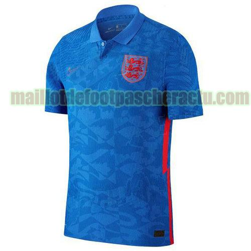 maillot angleterre 2020 exterieur homme thailande